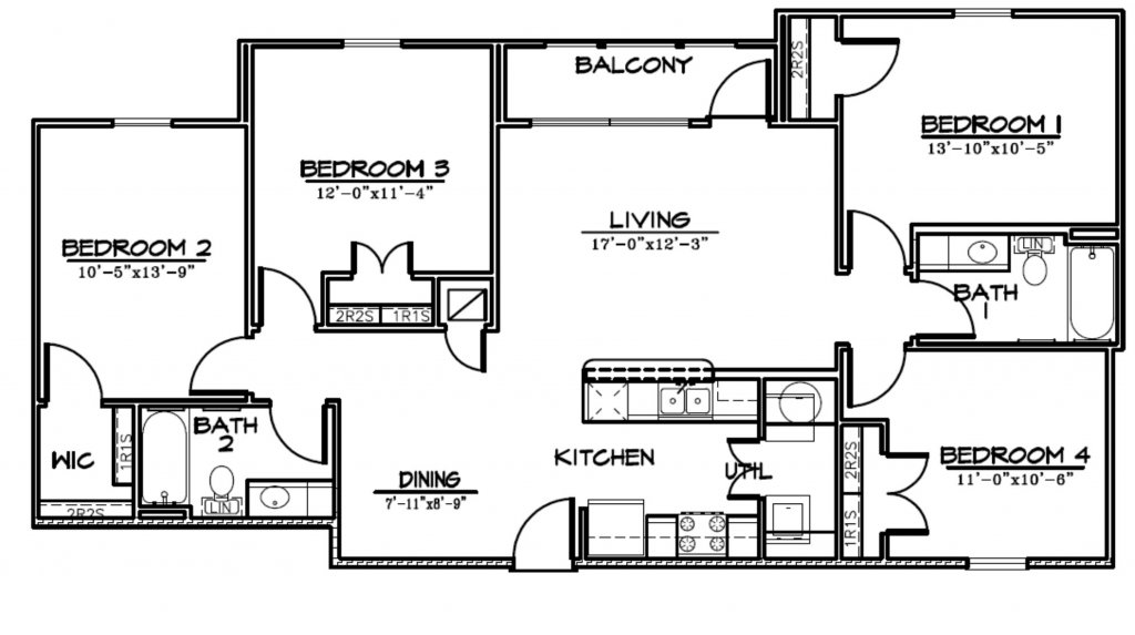 D1 21Pearl 1024x573 - 4 Bed | 3 Bath