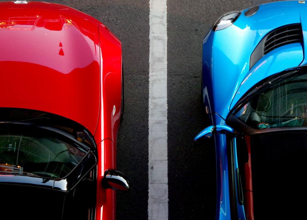 parking 1024x735 - Perks