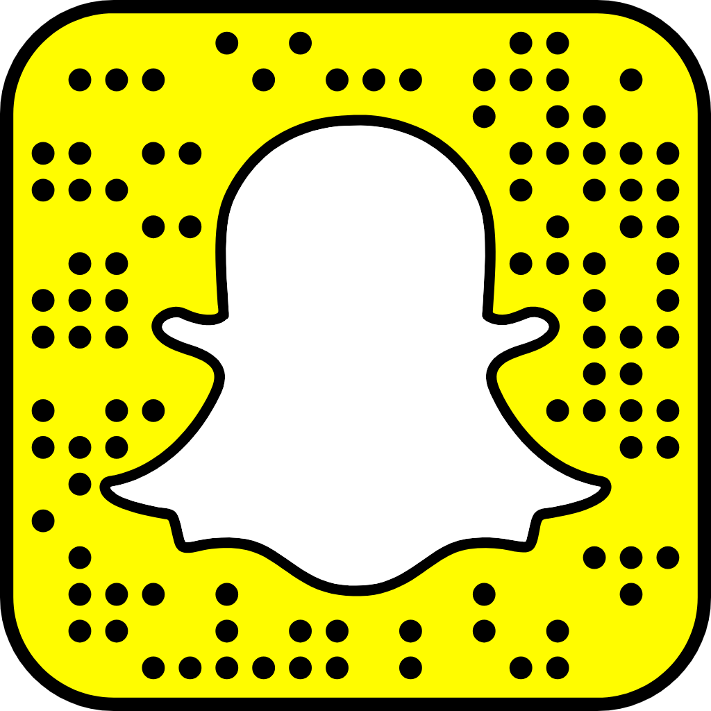 snapcode - Contact