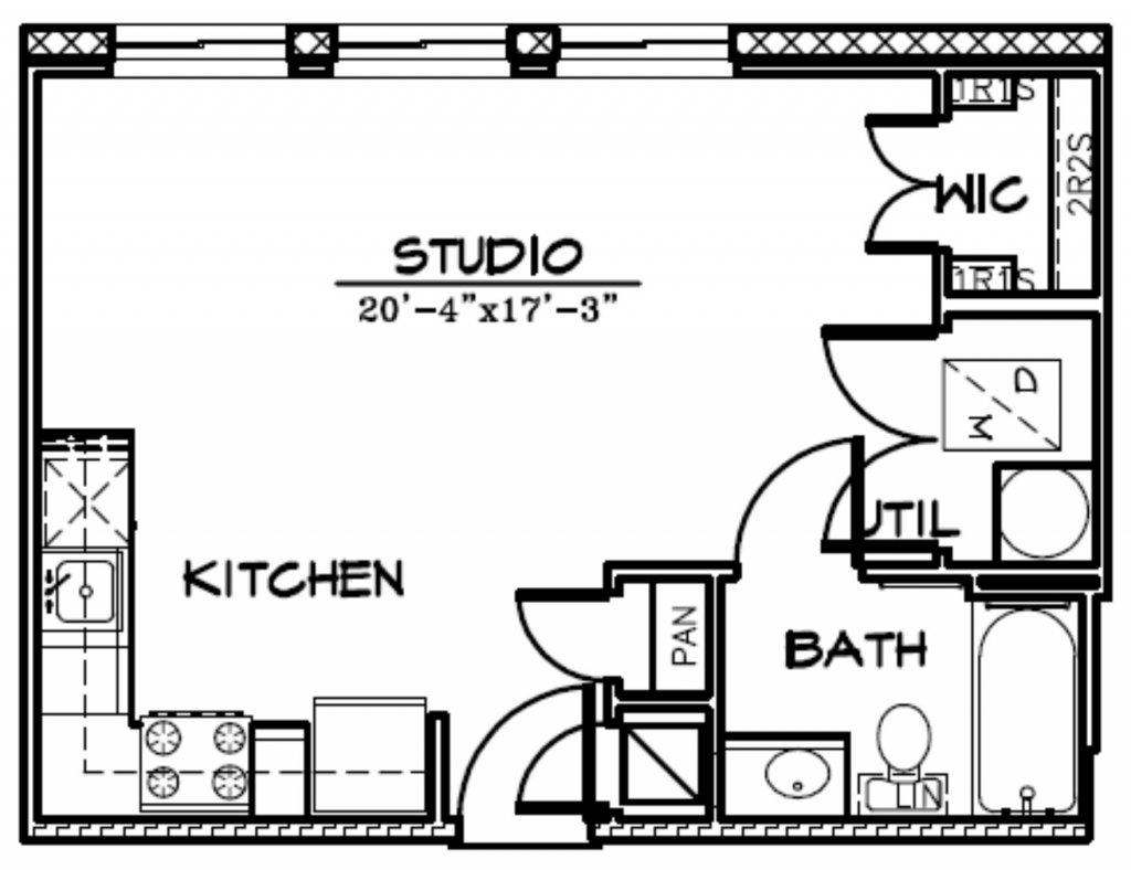 studios 1024x788 - Studios